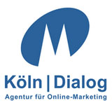 Köln | Dialog - Agentur für Online-Marketing